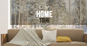 persax hometour