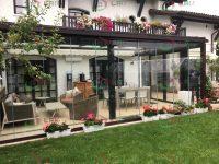 veranda_carpinteria_aluminio_lau